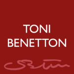 ToniBenetton